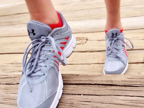 How to Get Rid of Shin Splints