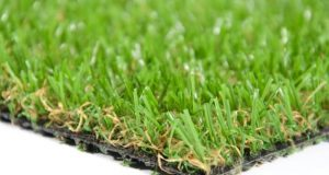 Advantages And Disadvantages Of Artificial Grass Installation