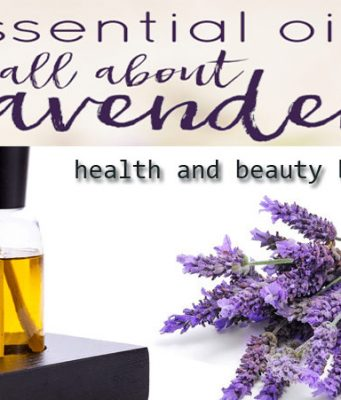 15 lavender essential oil uses and health and beauty benefits